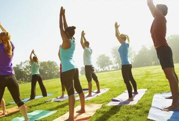 sunnylands_yoga