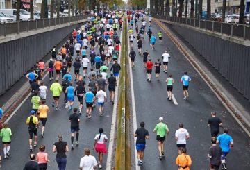 walk-marathon