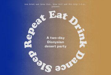 eat-sleep-drink-repeat