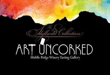 art-uncorked