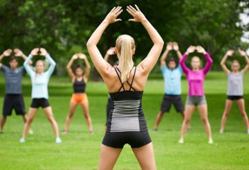 bootcamp_fitness_exercise_fit_yoga_health