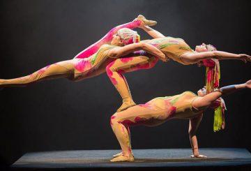 circus-vargas