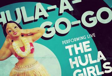 hula-a-gogo