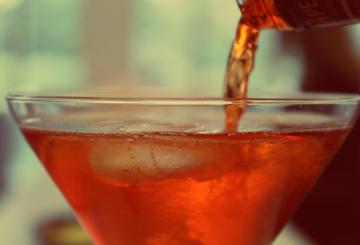 martini-drinks-alcohol