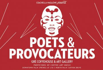 poets-and-prov