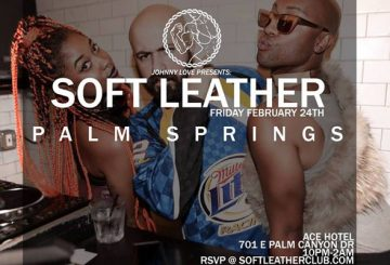 soft_leather